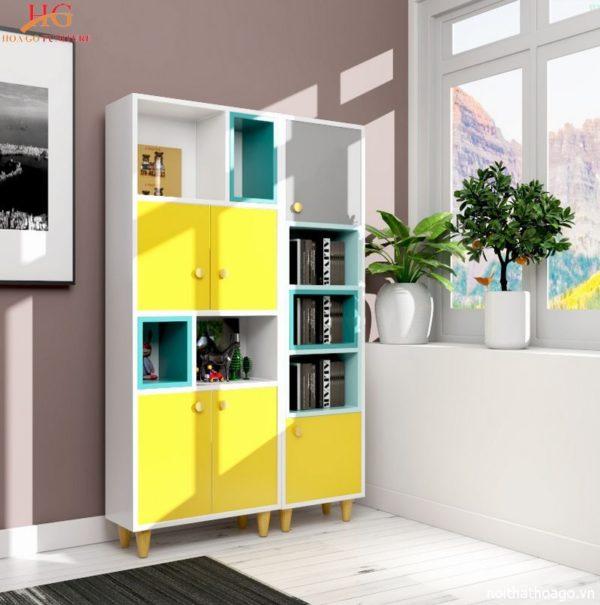 img tu trang tri TTT20HG 131 600x605 - Tủ trang trí