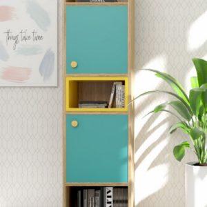 img tu trang tri TTT20HG 19 11 300x300 - Tủ sách, tủ trang trí