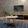 SF HG 04 100x100 - Bàn sofa