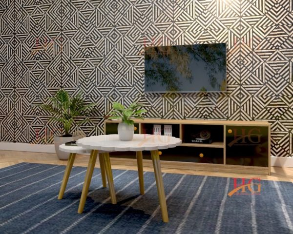 SF HG 04 600x480 - Bàn sofa