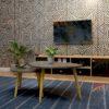 SF HG 05 100x100 - Bàn sofa