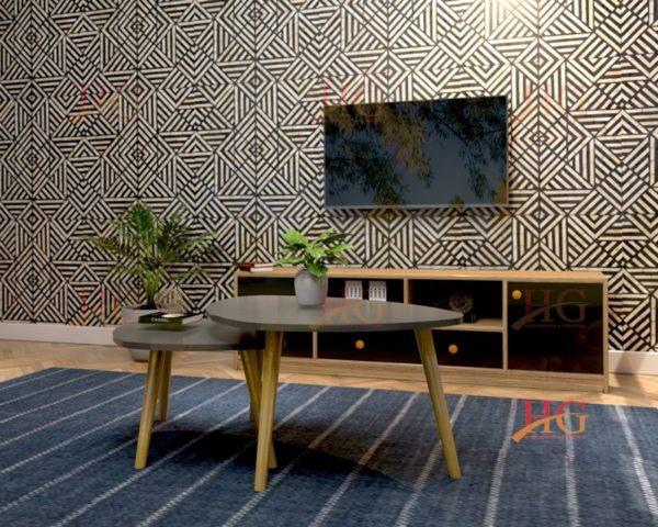 SF HG 05 600x480 - Bàn sofa