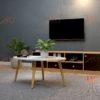 SF HG 09 100x100 - Bàn sofa