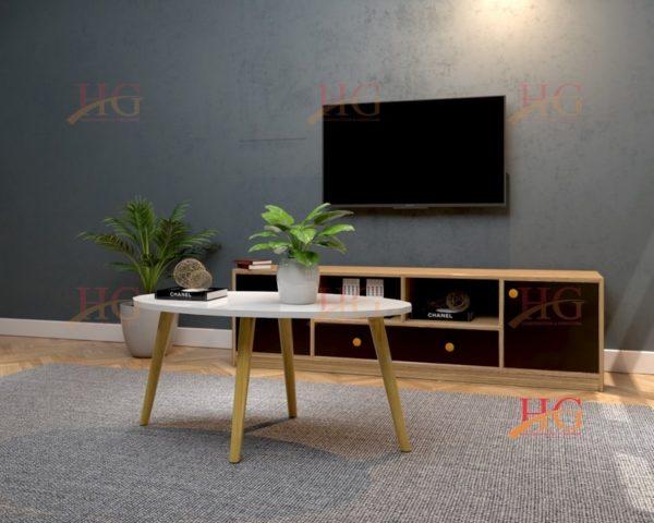SF HG 09 600x480 - Bàn sofa