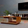 SF HG 11 100x100 - Bàn sofa