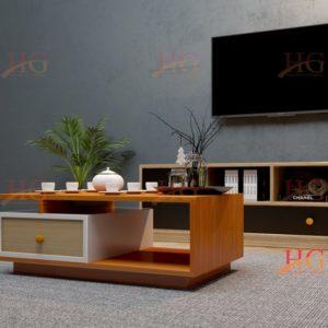 SF HG 11 300x300 - Bàn sofa phòng khách gỗ MDF