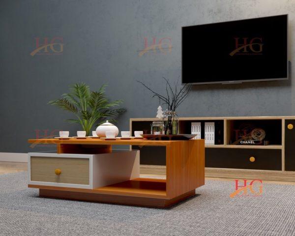 SF HG 11 600x480 - Bàn sofa