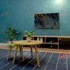 SF HG 12 100x100 - Bàn sofa