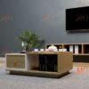 SF HG 13 100x100 - Bàn sofa