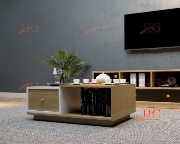 SF HG 13 600x480 - Bàn sofa