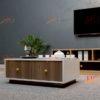 SF HG 14 100x100 - Bàn sofa