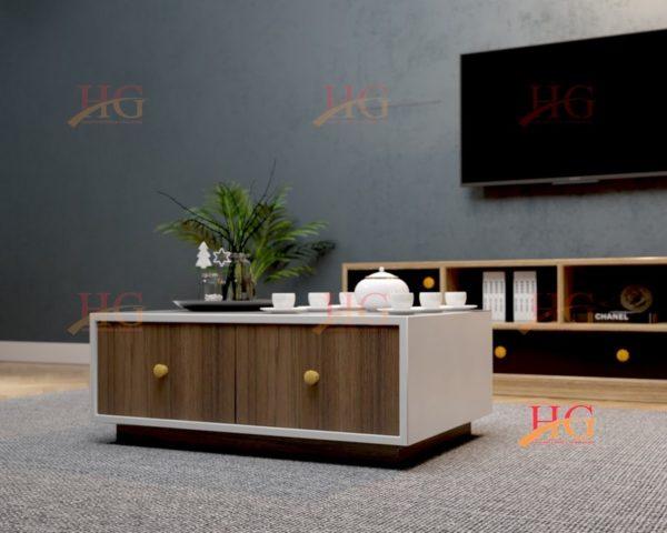 SF HG 14 600x480 - Bàn sofa