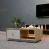 SF HG 16 100x100 - Bàn sofa
