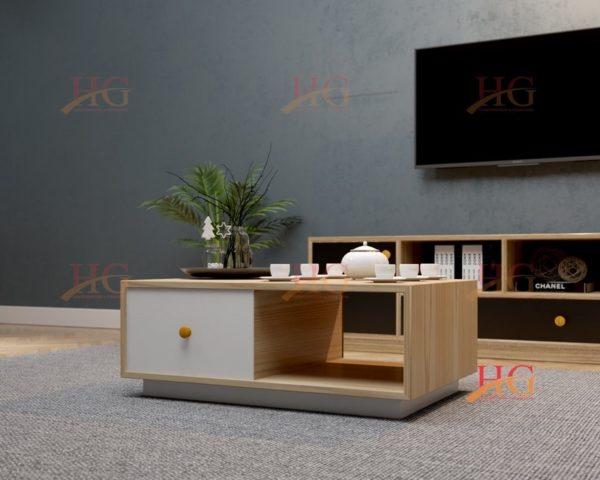 SF HG 16 600x480 - Bàn sofa