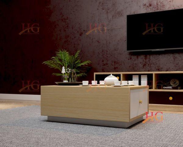 SF HG 18 600x480 - Bàn sofa