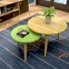 img ban sofa SF HG 02 100x100 - Bàn sofa