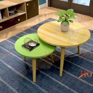 img ban sofa SF HG 02 300x300 - Bàn sofa