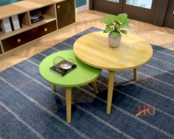 img ban sofa SF HG 02 600x480 - Bàn sofa