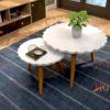 img ban sofa SF HG 04 100x100 - Bàn sofa
