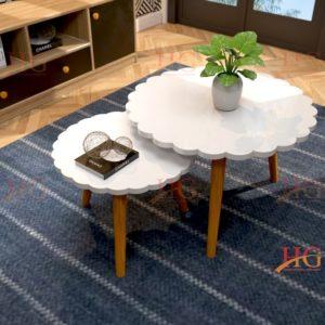 img ban sofa SF HG 04 300x300 - Bàn sofa