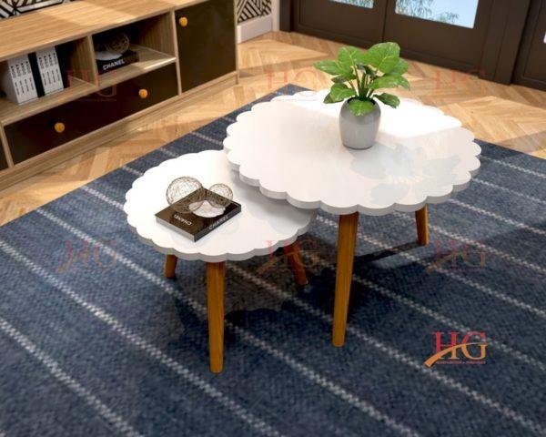 img ban sofa SF HG 04 600x480 - Bàn sofa