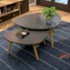 img ban sofa SF HG 05 100x100 - Bàn sofa