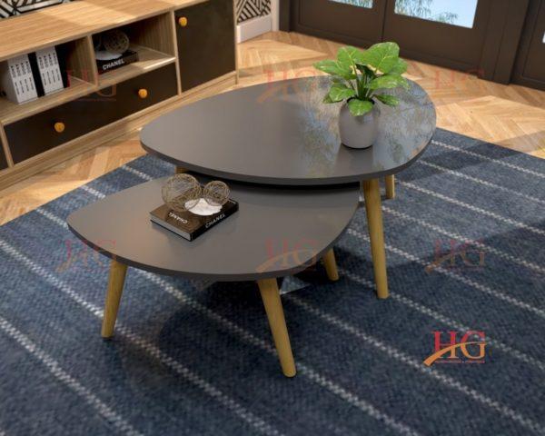 img ban sofa SF HG 05 600x480 - Bàn sofa