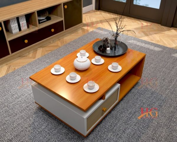 img ban sofa SF HG 11 600x480 - Bàn sofa