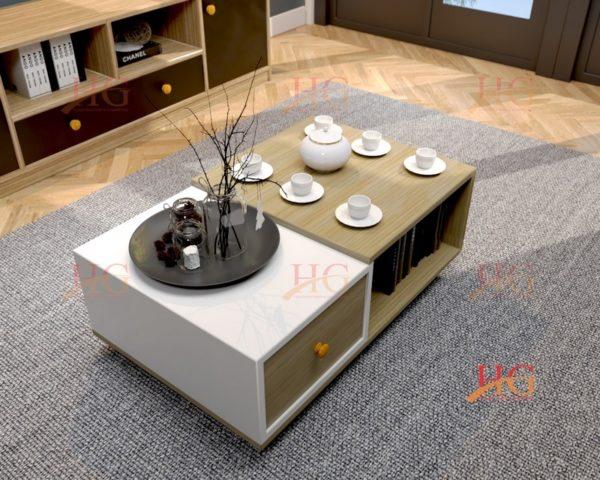 img ban sofa SF HG 13 600x480 - Bàn sofa