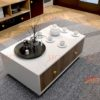 img ban sofa SF HG 14 100x100 - Bàn sofa
