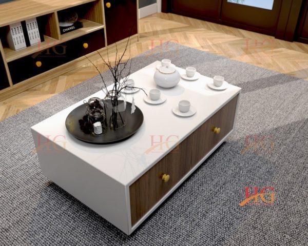 img ban sofa SF HG 14 600x480 - Bàn sofa