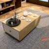 img ban sofa SF HG 18 100x100 - Bàn sofa