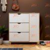 img ke giay dep KG HG 17 b 100x100 - Tủ giầy 3 tầng 2 ngăn