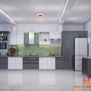 2211 300x300 - Tủ bếp