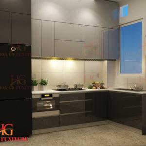271 300x300 - Tủ bếp
