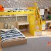 2b Denoiser1 100x100 - Giường tầng trẻ em
