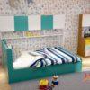 3a Denoiser1 100x100 - Giường tầng trẻ em
