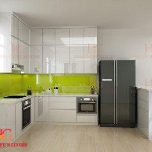 41 300x300 - Tủ bếp