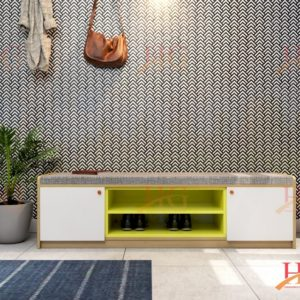 BN HG 061 300x300 - Bục ngồi