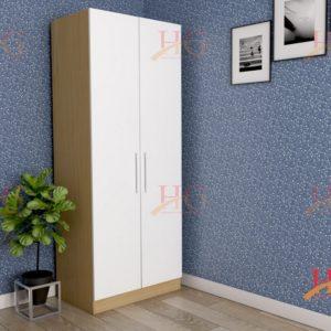 TA HG101 300x300 - Tủ áo Hoa Gỗ