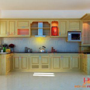 TN 300x300 - Tủ bếp