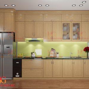 TN1 300x300 - Tủ bếp