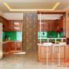 TN13 100x100 - Tủ bếp