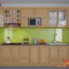 TN1c 100x100 - Tủ bếp