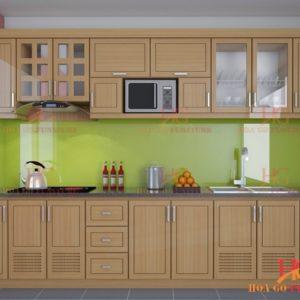 TN1c 300x300 - Tủ bếp