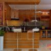 TN25 100x100 - Tủ bếp