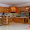 TN26 100x100 - Tủ bếp