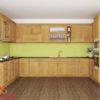 TN3 100x100 - Tủ bếp