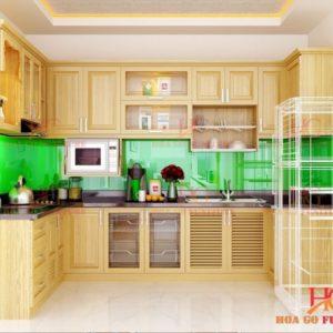TN3d 300x300 - Tủ bếp