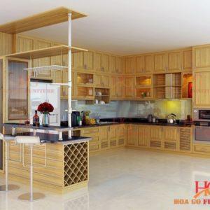 TN3e 300x300 - Tủ bếp